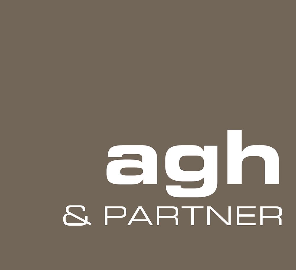 Agh&Partner Immobilien
